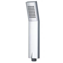 Τηλέφωνο μπάνιου χρωμέ NILO Waterline