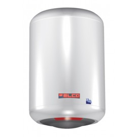 Elco Ηλεκτρικός Θερμοσίφωνας Duroglass 10Lt. 1.5 kW Κάθετος