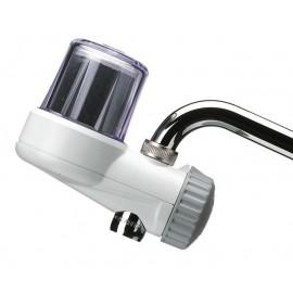 Φίλτρο καθαρισμού νερού AQUA SELECT