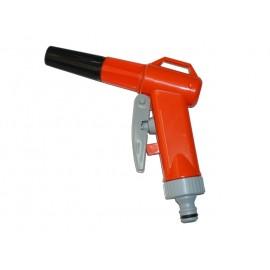Πιστόλι εκτοξευτήρας για αυτόματο σύνδεσμο Siroflex