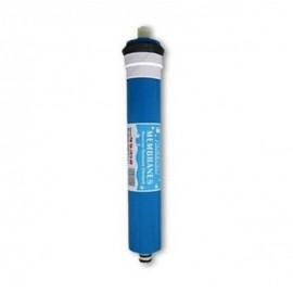 Ανταλλακτική μεμβράνη αντίστροφης όσμωσησς TW 30 1812 50 (189 L/ημέρα) PURE PRO