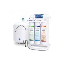 Φίλτρο νερού PURE PRO EZ105 P σύστημα RO 5 σταδίων