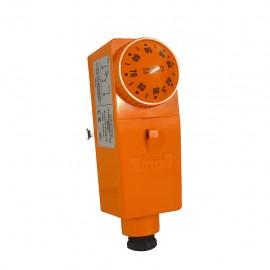 Θερμοστάτης - Υδροστάτης επαφής ΙΜΙΤ 545610