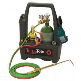 Συσκευή TurboTote 116-03 fpg