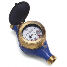 Υδρόμετρο Super λαδιού Maddalena DS TRP