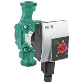 Κυκλοφορητής σειρά Yonos Pico Wilo