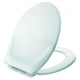 Καπάκι Τουαλέτας λευκό Z3 CR smart