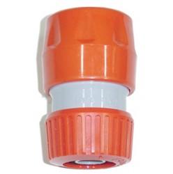 Αυτόματος σύνδεσμος με σφιγκτήρα Siroflex