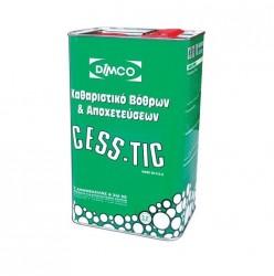 Cess-tic 1 gal