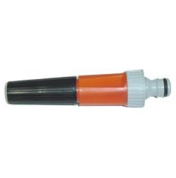 Εκτοξευτήρας για αυτόματο σύνδεσμο Siroflex