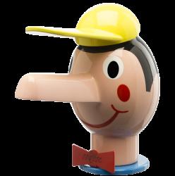 Μπαταρία νιπήρα αναμεικτική Pinocchio MCM 4002