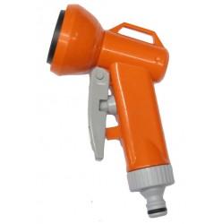 Πιστόλι ποτιστήρι για αυτόματο σύνδεσμο Siroflex