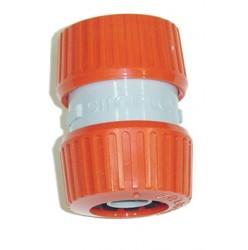 Σύνδεσμος με σφιγκτήρα Siroflex