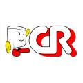 CR S.r.l