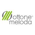 OTTONE MELODA
