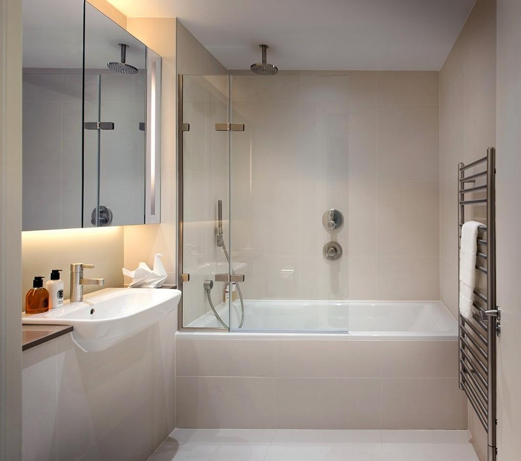 mafou.gr - Είδη υγιεινής - Μπάνιο - Σώματα Μπάνιου