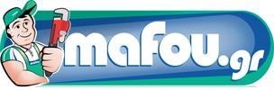 Mafou.gr